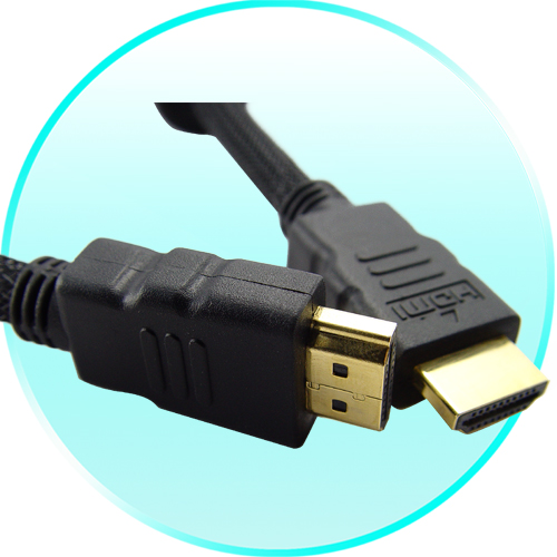 how to get a long hdmi cable