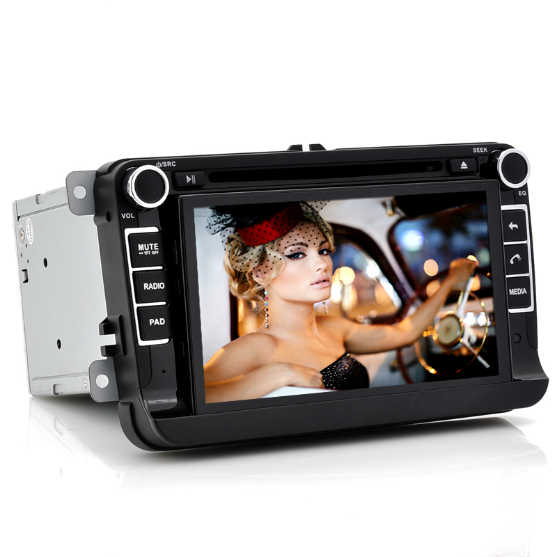 chinese 7 inch car dvd player with detachable android. Black Bedroom Furniture Sets. Home Design Ideas