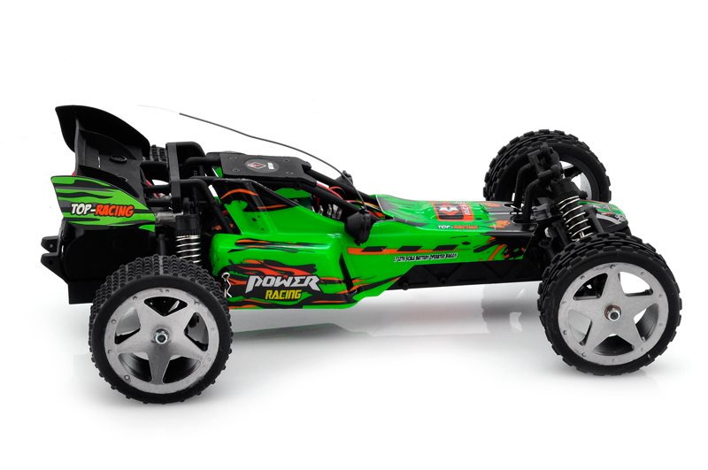 chinese dune buggy rc car wave runner rtr 40 km hour. Black Bedroom Furniture Sets. Home Design Ideas