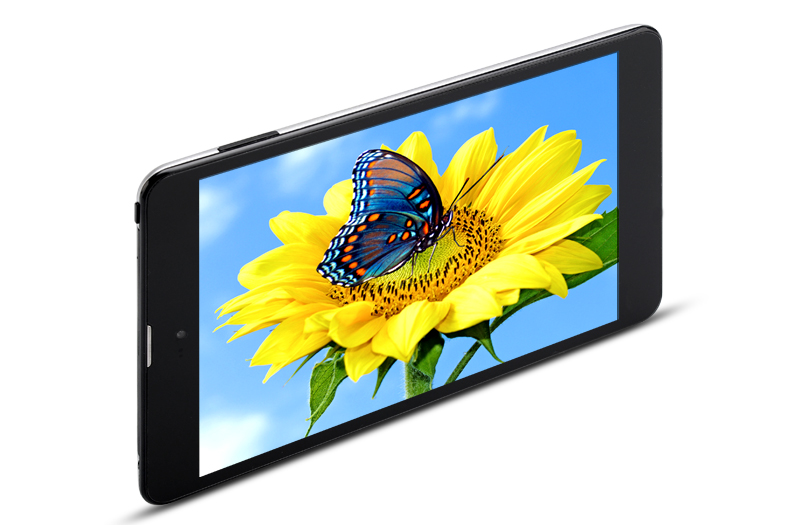 Chinese Freelander PX3 Android 4 2 Tablet - 7 85 Inch IPS